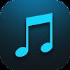 Mp3 Music download free