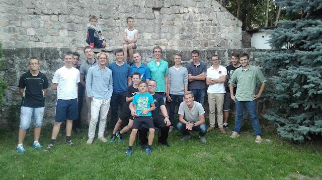 Młodzież Akademicka Opus Dei 2016 - wpid-wp-1472584444090.jpeg