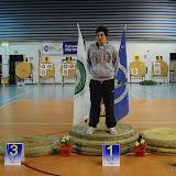 Trofeo Casciarri - DSC_6222.JPG