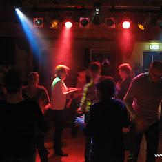 2010-09-25-bedrijfsfeestcleaningtwentelimburg