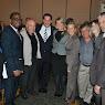 Westchester, Putnam & Dutchess GOP Convention