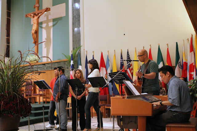 Our Lady of Sorrows Celebration - IMG_6318.JPG