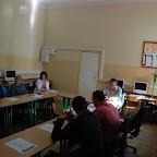 Warsztaty dla nauczycieli (1), blok 1 25-05-2012 - DSC_0029.JPG