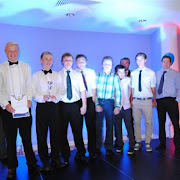 Piranhas-Sports-Awards-035.jpg