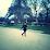 Erin Pedraja's profile photo