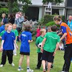 schoolkorfbal bij DVS69 juni 2013 047 (640x425).jpg