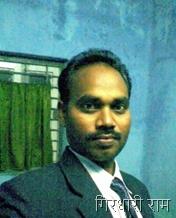 लघु कथाः वफादारी / गिरधारी राम