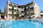 Фото 7 Havana Hotel