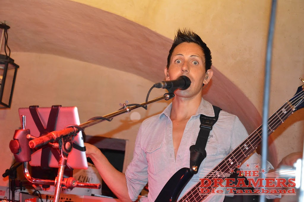 Rieslinfest2015-0079