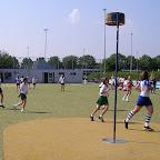 DVS D1-PKC D5 2 juni 2007 (11).jpg