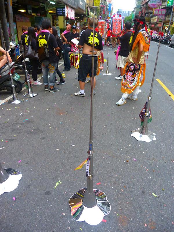 Ming Sheng Gong à Xizhi (New Taipei City) - P1340383.JPG
