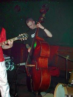 bassistjongb_28062005c