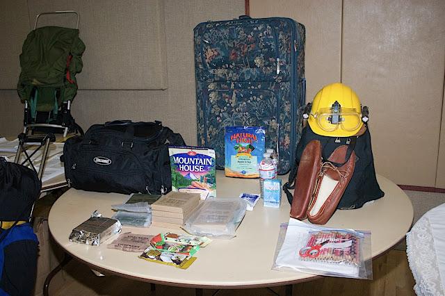 LBRL 2009 Meetings - _MG_2611.jpg
