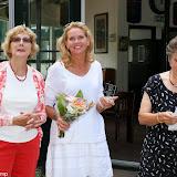 3e prijs Dames