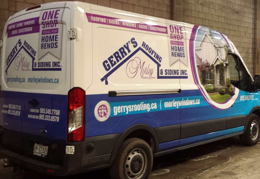 ford transit wrap 3