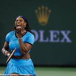 Serena Williams - 2016 BNP Paribas Open -DSC_9262.jpg