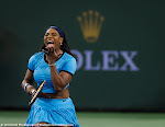Serena Williams - 2016 BNP Paribas Open -DSC_9262.jpg