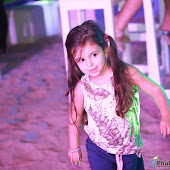 xana-beach-club-024.JPG