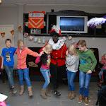 Sinterklaasfeest korfbal 29-11-2014 104.JPG