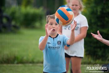 2016-07-29-blik-en-bloos-fotografie-zomerspelen-056.jpg