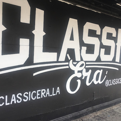 ClassicEra_L.A Profile Photo