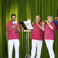 Audició Escola de Gralles i Tabals dels Castellers de Lleida a Alfés  22-06-14 - IMG_2406.JPG