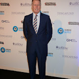 OIC - ENTSIMAGES.COM - Sir Geoff Hurst at the London Football Legends Dinner & Awards Battersea revolution London 5th March 2015 Photo Mobis Photos/OIC 0203 174 1069