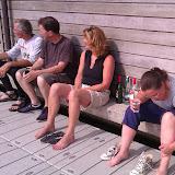 Kortenhoef 20 juli 2014 - IMAG0477%2B%25282%2529.jpg