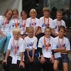 Sponsorloop Rabobank 03-09-2008.JPG