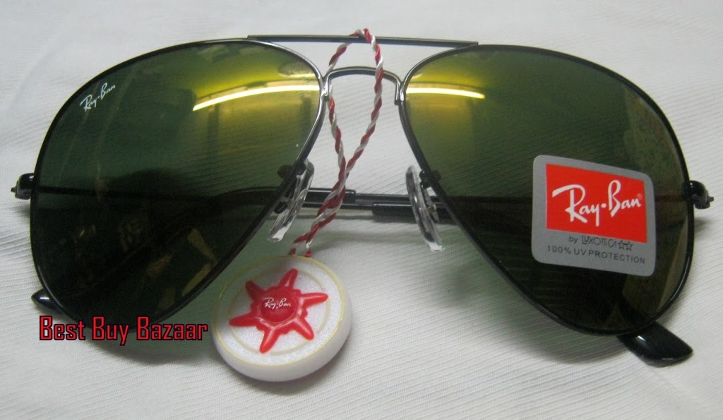 c886a81fd7c Ray Ban Store In Trivandrum
