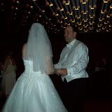 Virginias Wedding - 101_5926.JPG
