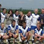 B1 kampioen voorjaar 2009 (28).jpg