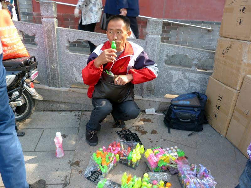 XINJIANG. Dernier jour a Urumqi - P1280871.JPG