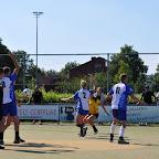 1e wedstrijd veld DVS1 tegen Fortis 29-08-2015 012 (800x531).jpg