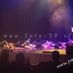 fsd-belledonna-show-2015-210.jpg