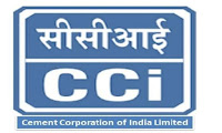 Opportunity in Cement Corporation of India Limited (CCI)