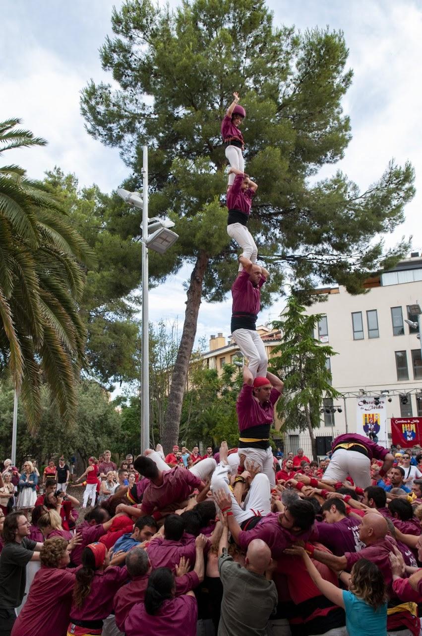 Festa Major Castellers de Lleida 16-06-2018 - _DSC7286ACastellers .jpg