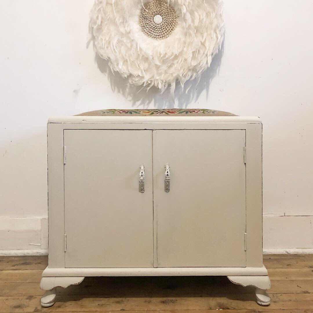 lilyfieldlife cabinet