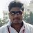 N.Pratap Reddy avatar image