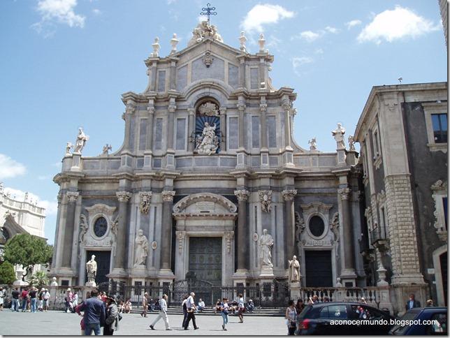 P5039423-Catania