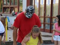 12 Apa és lánya a pályán.JPG