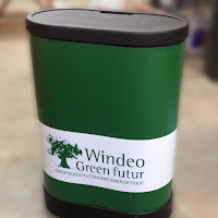 Windeo Green Futur