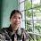 Tu Phammy's profile photo