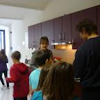italientag_2010_29.JPG