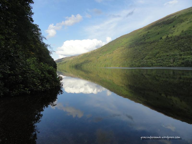 - Passeando até à Escócia! - Página 15 DSC03901