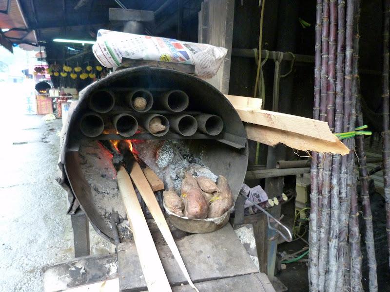 PULI, KUANHSING Paper Factory J 5 - P1150720.JPG