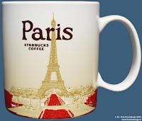 Paris Icon 2