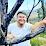 Daifolad Online (TV)'s profile photo