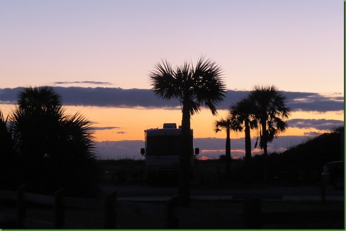 [Fort-Clinch-sunset3]