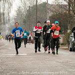 2014.04.12 Tartu Parkmetsa jooks 3 - AS20140412TPM3_362S.JPG